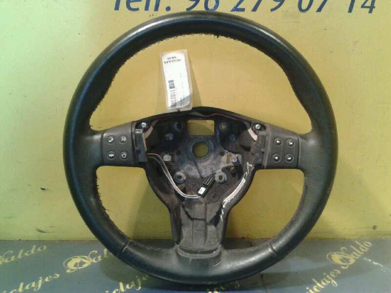 Volante de Seat Toledo (5p2) (2004 - 2009)