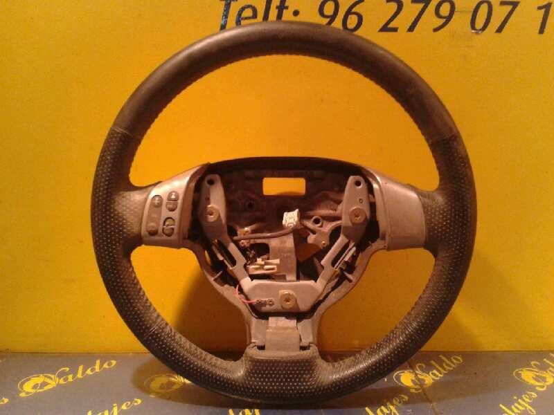 Volante de Mazda 2 berlina (dy) (2003 - 2007)