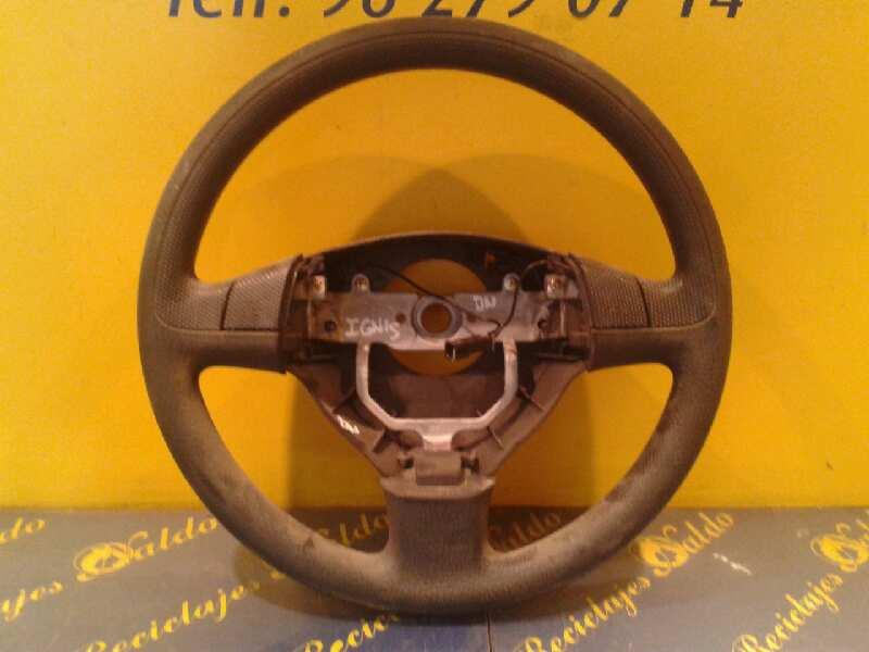 Volante de Suzuki Ignis rg (fh) (2000 - 2003)