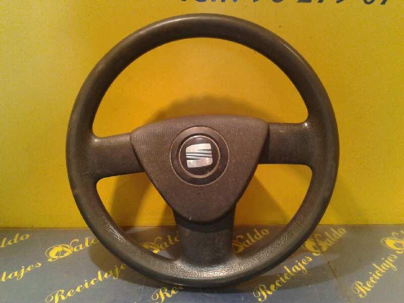 Volante de Seat Inca (1997 - 2000)