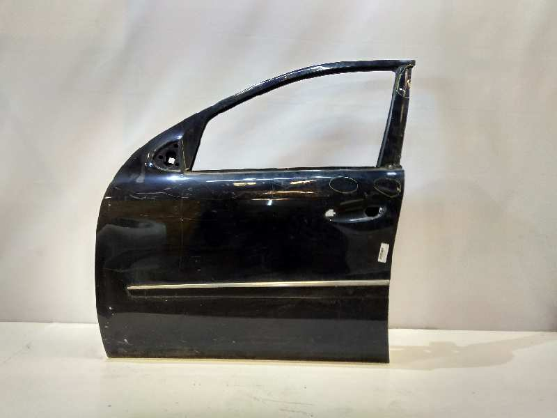 Puerta delantera izquierda de Mercedes Clase gl (x164) (2006 - 2012)