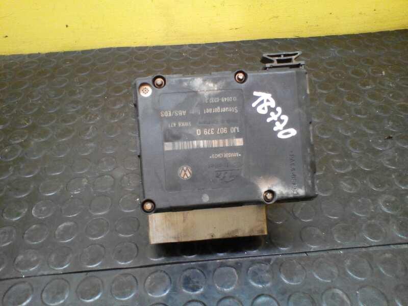 Abs de Seat Leon (1m1) (1999 - 2006) 1J0907379Q