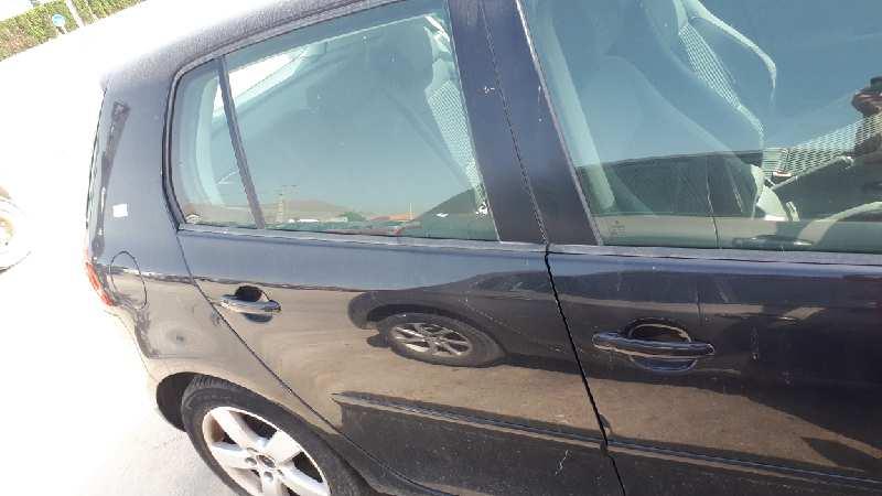 Puerta trasera derecha de Volkswagen Golf v berlina (1k1) (2003 - 2008)