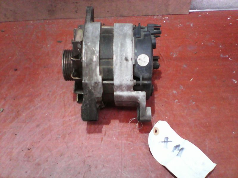 Alternador de Citroen Xm berlina (1989 - ...) 2541193