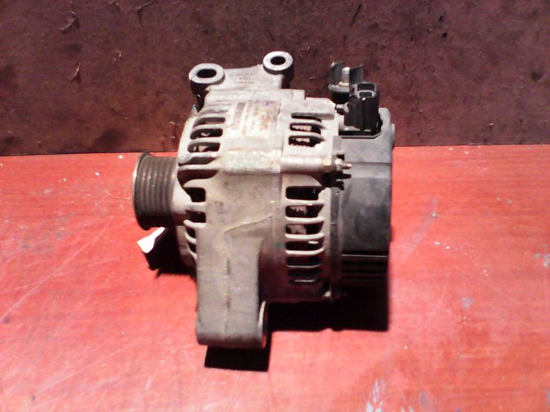Alternador de Ford Focus berlina (cak) (1998 - 2004) 98ab10300gf