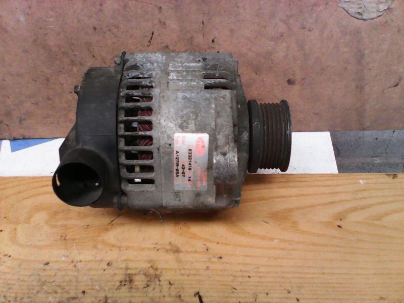 Alternador de Fiat Brava (182) (1995 - 2002) 63321419