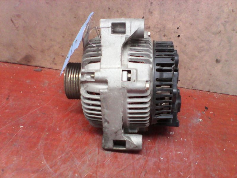 Alternador de Citroen Xsara berlina (1997 - 2005) 9618961480