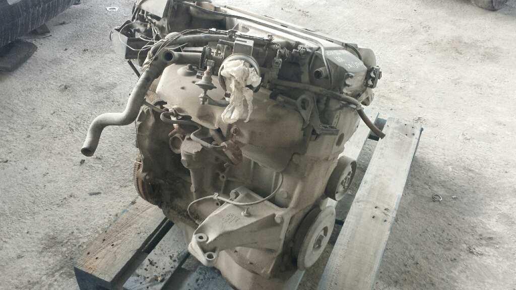 Motor completo de Volkswagen Golf iii berlina (1h1) (1991 - 1998) AAA