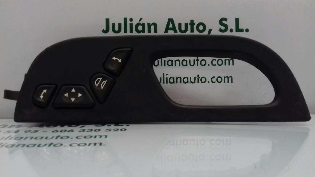 Mando multifuncion de Citroen C6 (2005 - 2012) 96516981ZD