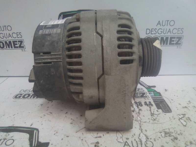 Alternador de Alfa romeo 146 (1995 - 2001) 0123310004
