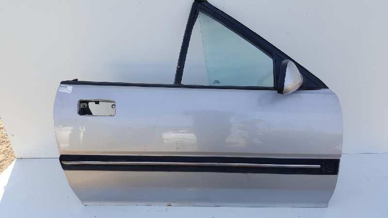 Puerta delantera derecha de Mg rover Serie 200 (xw) (1990 - 1999)