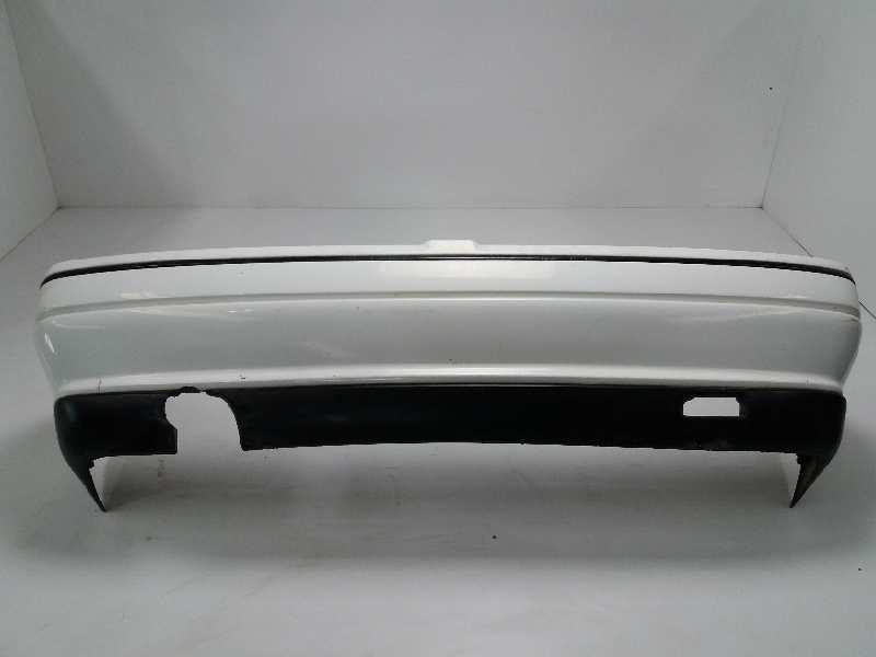 Paragolpes trasero de Ford Escort cabrio (1991 - ...) 7217934