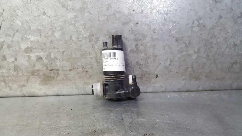Bomba limpia de Ford B-max (2012 - ...) 2022321
