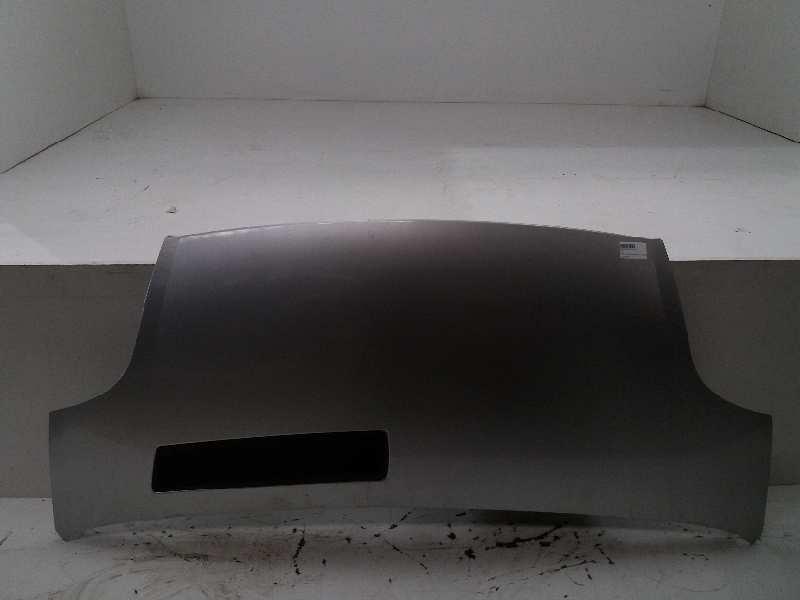 Capot de Renault Trafic combi (ab 4.01) (2001 - ...) 7751478603