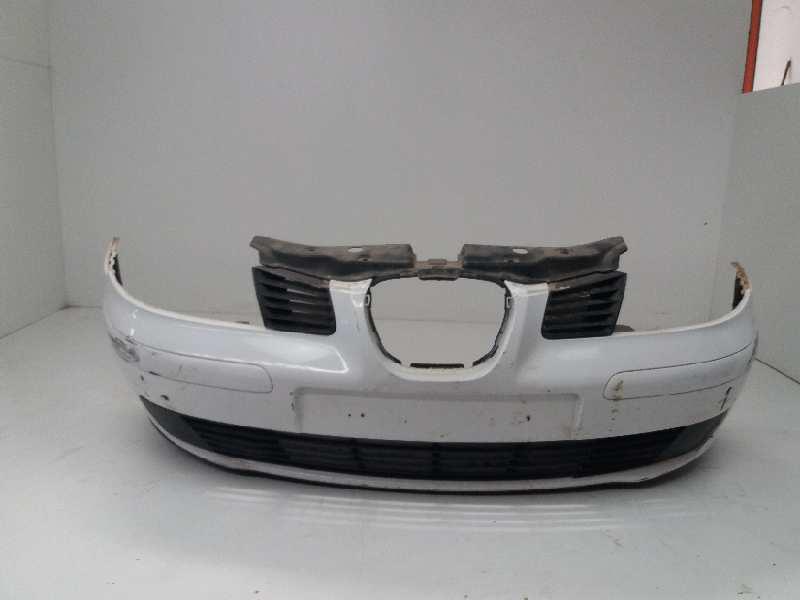 Paragolpes delantero de Seat Cordoba berlina (6l2) (2002 - 2009) 6L0807217DR