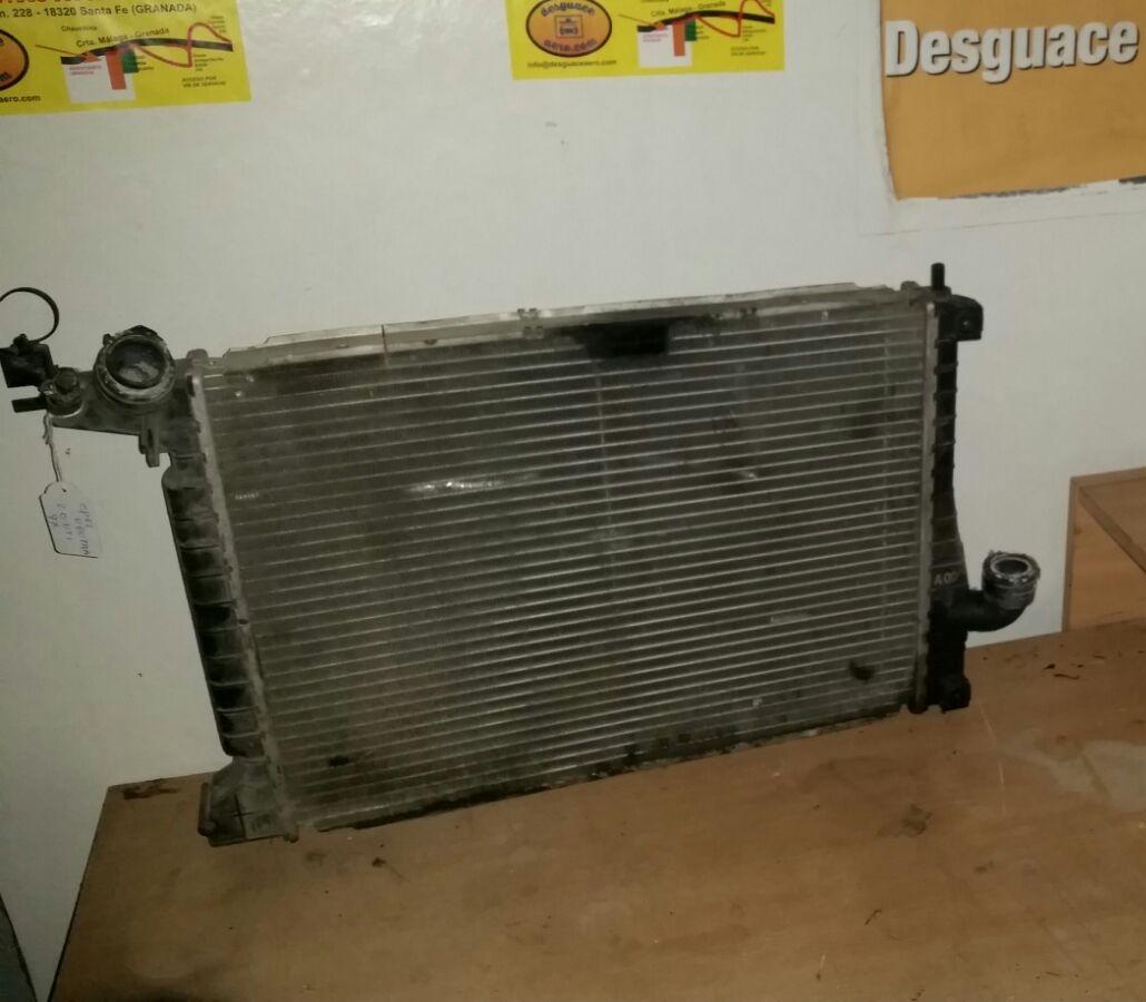 Radiador Mercedes Refrigerante Agua Tapón De Drenaje Tornillo A0005010171