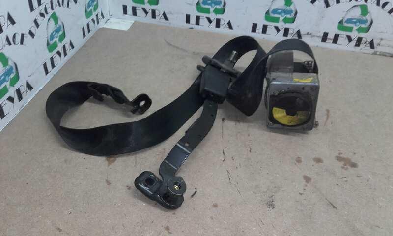 Cinturon seguridad delantero derecho de Skoda Octavia berlina (1u2) (2000 - 2010) 1