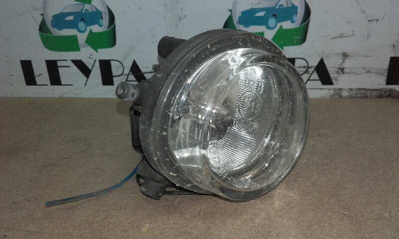 Faro antiniebla derecho de Mazda 5 berl. (cr) (2005 - 2010) 1