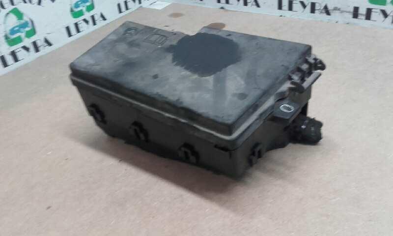 Caja reles / fusibles de Ford Focus c-max (cap) (2003 - 2007) 3M5T14A142AB